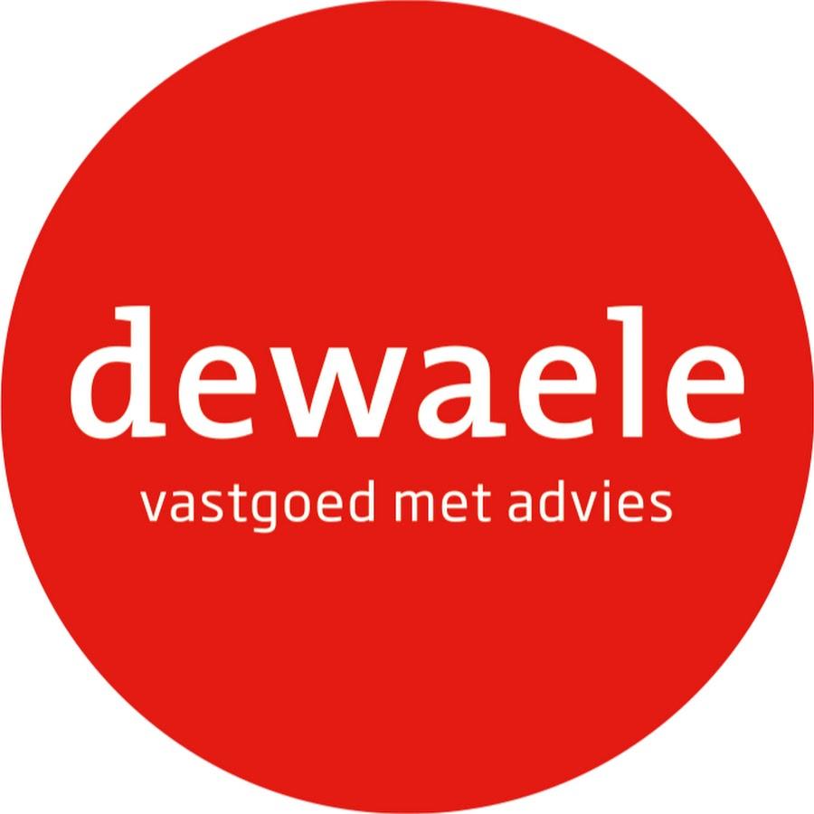 Logo Dewaele