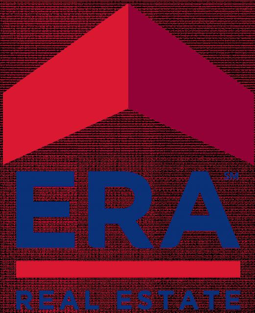 Logo ERA Belgium